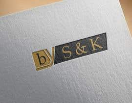 nº 64 pour Design a logo par Soad7626