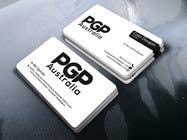 Proposition n° 186 du concours Graphic Design pour Design some Business Cards for Recruitment Company