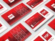 Proposition n° 356 du concours Graphic Design pour Design some Business Cards for Recruitment Company