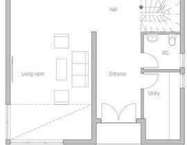 nº 54 pour VILLA CONCEPT DESIGN par ahmedbedawi