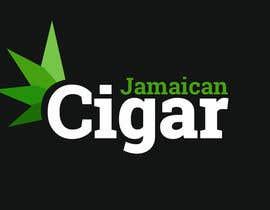 nº 60 pour Design a logo for a medicinal marijuana news page. par ganchevam