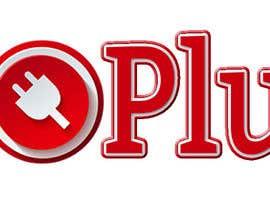 #54 cho Website Logo bởi leeklasinski