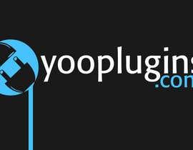 #39 cho Website Logo bởi horvathotti