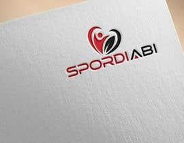Nro 109 kilpailuun Design a Logo käyttäjältä Roney844