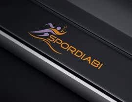 Nro 107 kilpailuun Design a Logo käyttäjältä freelancerkk22