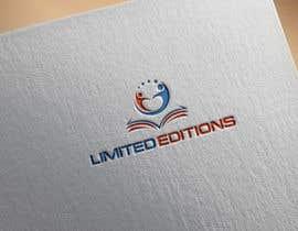 nº 301 pour Design a Logo par exploredesign786