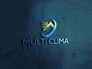 #2 for Design a Logo by Masudrana71