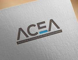 #112 for Design a Logo, Bussiness Card and Letterhead by ATIK88