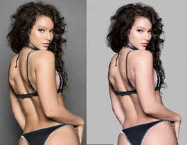 #206 for Best Photo Retouch by Ronoahmed