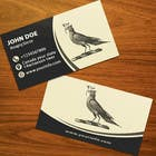 Proposition n° 85 du concours Graphic Design pour Design some Business Cards