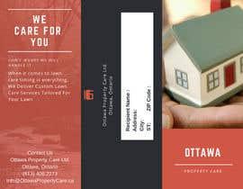 #1 for Design a Brochure by mrsayandeepbasu