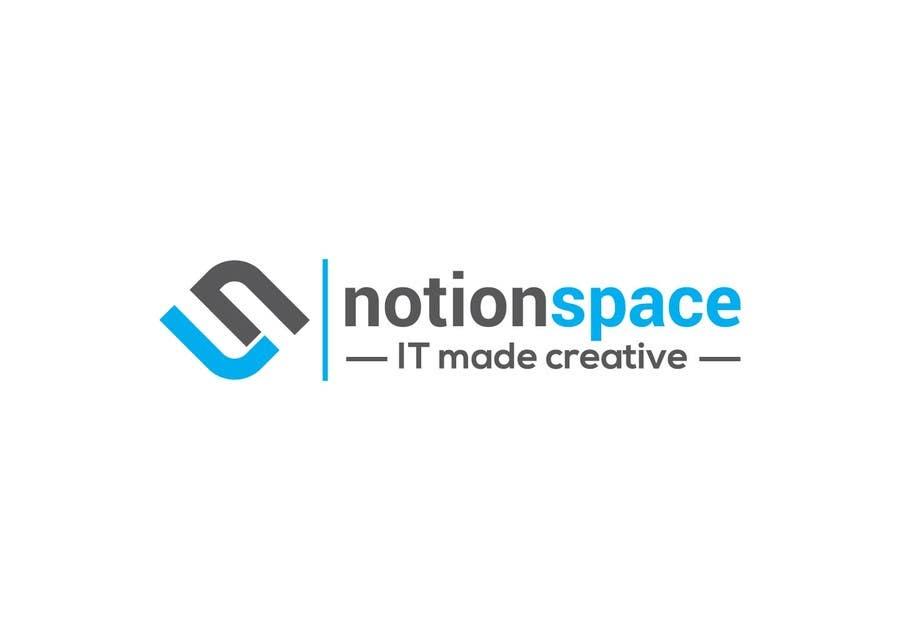 Proposition n°488 du concours Design a Logo