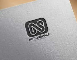 #552 for Design a Logo by ArchitectLeMoN