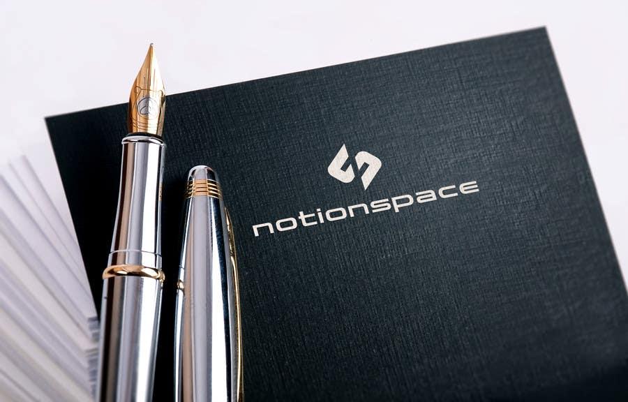 Proposition n°492 du concours Design a Logo
