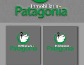 nº 180 pour Logo Design for Real Estate Project - Inmobiliaria Patagonia par crunkrooster