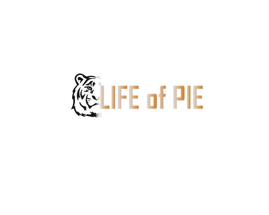 Proposition n°185 du concours Design a Logo for a new business Life of Pie