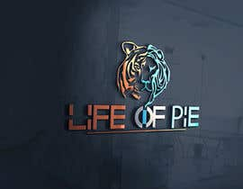 #99 for Design a Logo for a new business Life of Pie by spashik2