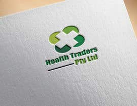 #226 for Logo for a wholesale health foods company by sharminzahan687