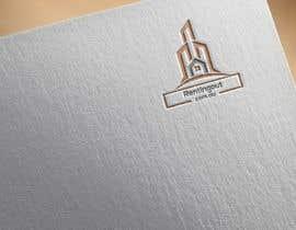 nº 564 pour rentingout.com.au logo par Gradesignersuman