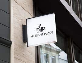 #128 for Design a Logo for a Cafe by apchudasama