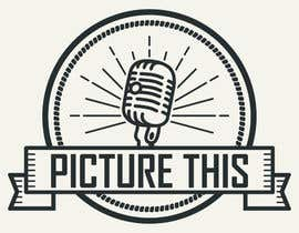 Nro 19 kilpailuun Film podcast - Logo design käyttäjältä aravind0924