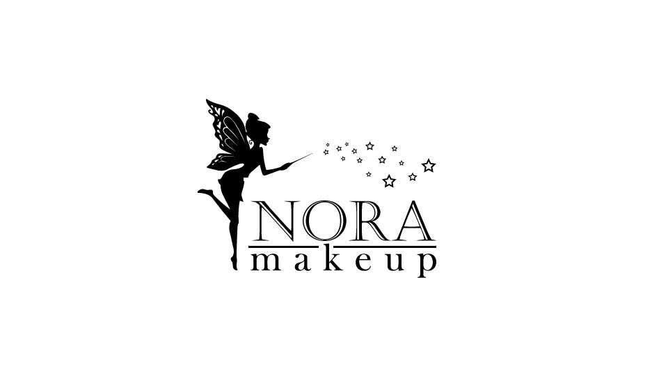 Proposition n°82 du concours design a logo Nora