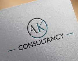 #118 for A&K Consultancy by tajminaakhter03