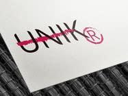 Graphic Design Kilpailutyö #18 kilpailuun Diseñar un logotipo para web