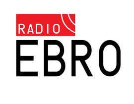 #20 for rediseño de logo de empresa by arn1050