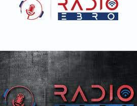 #21 for rediseño de logo de empresa by kmsinfotech
