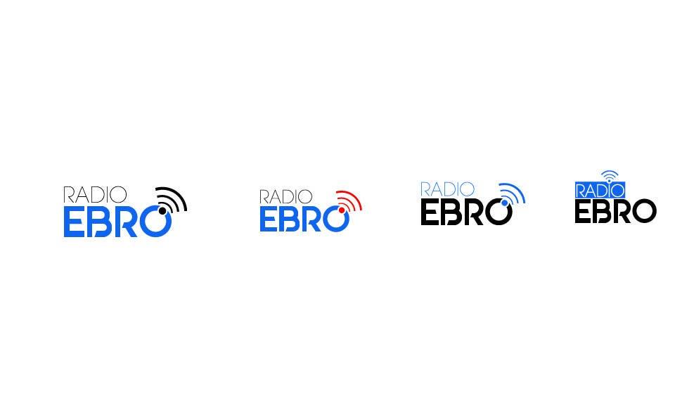 Proposition n°17 du concours rediseño de logo de empresa