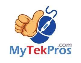 #70 cho Design a Logo for New Business MyTekPros bởi mediabuzz