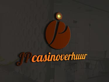 #92 for Design a Logo for a casino rental by AjijulHakim