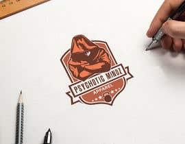 #146 for Design a Logo by OviRaj35