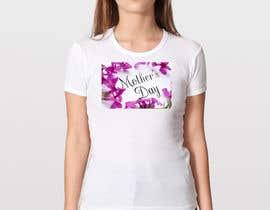 #35 for simple tshirt design by aktaruli