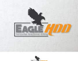 Nro 321 kilpailuun Design a Logo käyttäjältä GordanaR