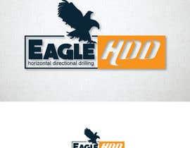 Nro 420 kilpailuun Design a Logo käyttäjältä GordanaR