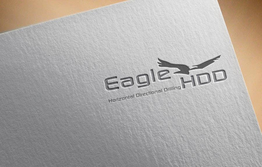 Proposition n°474 du concours Design a Logo
