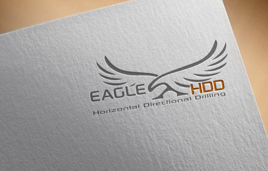 Proposition n°523 du concours Design a Logo