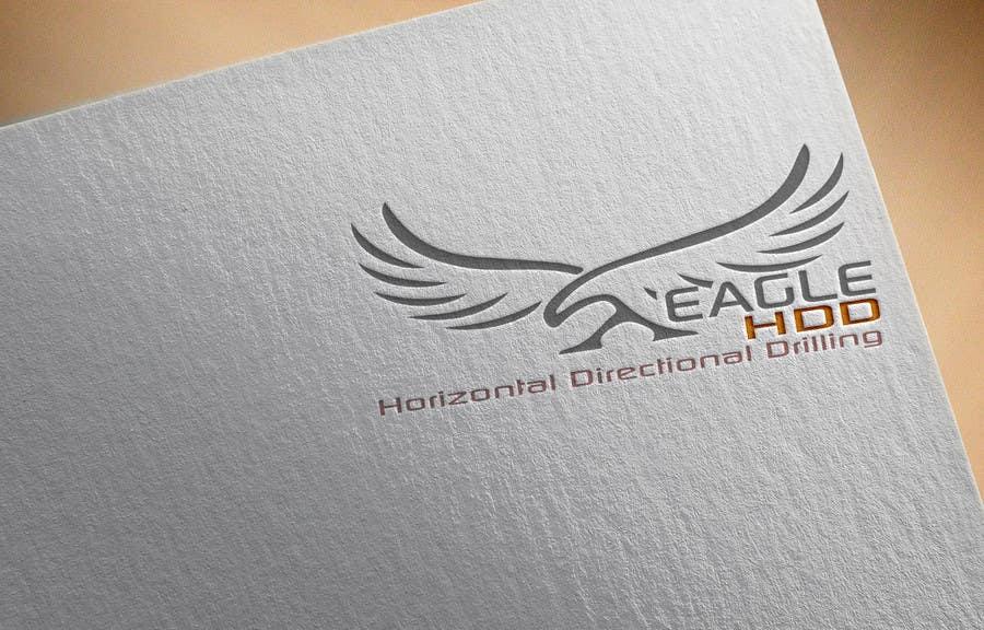 Proposition n°530 du concours Design a Logo
