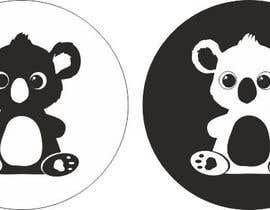 nº 24 pour Design a Logo par ArishaKV