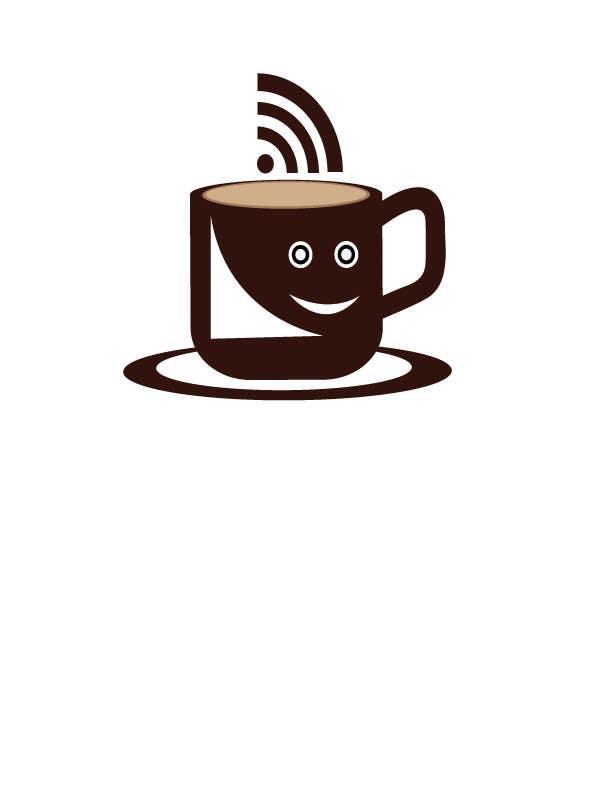Kilpailutyö #                                        38                                      kilpailussa                                         Logo Design - Conversation based Fortune Teller app