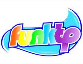 #37 untuk Design a Logo for a new fun website! oleh Huzaifa14