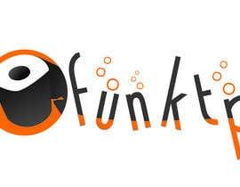 #12 untuk Design a Logo for a new fun website! oleh MilaGraphics