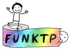 #15 untuk Design a Logo for a new fun website! oleh sshyamu2711