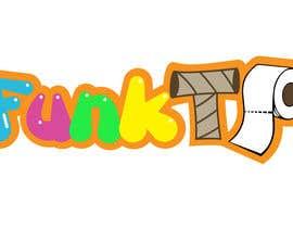 #42 untuk Design a Logo for a new fun website! oleh jonamino