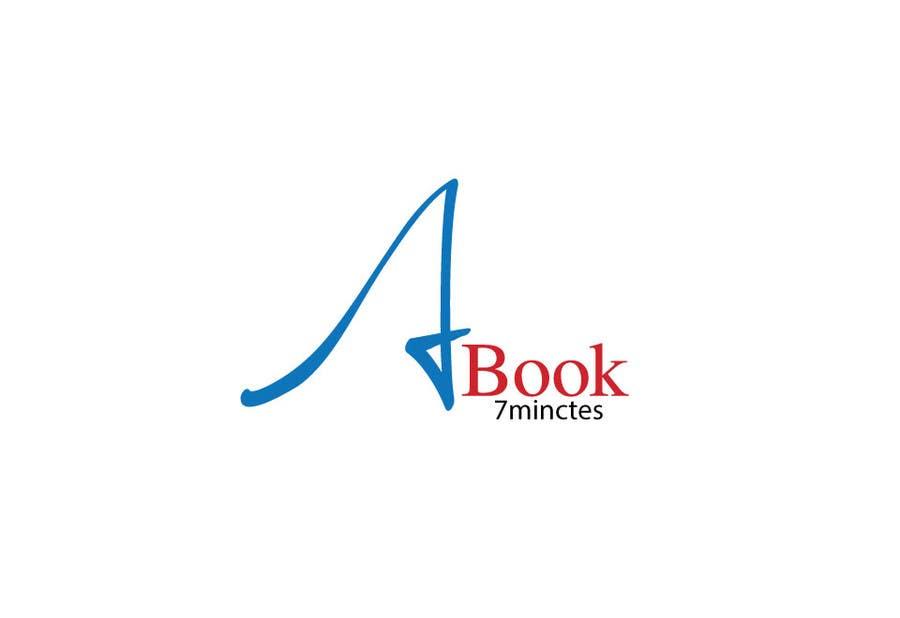 Proposition n°32 du concours Design eines Logos in Form eines Buches