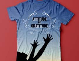 #68 for Design a T-Shirt by Abidhasan4