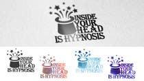 Graphic Design Kilpailutyö #6 kilpailuun inside your head