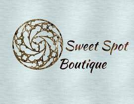 #142 for Design a Logo by StephanieJames1